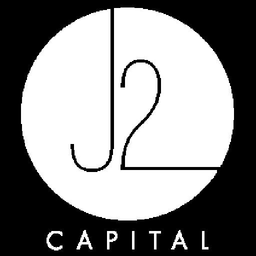 J2 Capital